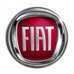 Лицензиран автосервиз за италиански автомобили