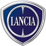 Сервиз за италиански автомобили Варна